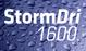 stormdri/stormdri1600.jpg description