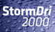 stormdri/stormdri2000.jpg description