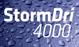 stormdri/stormdri4000.jpg definition