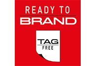 tag-free.png description