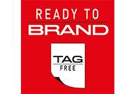 Tag Free