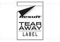 tearawaylabel.jpg description