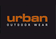 urban_logo.jpg definition