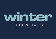 winter_ess.jpg definition
