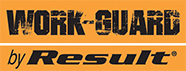 workguard_logo.jpg definition