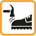 workguard_shoe_stamps/Steel_toecap.png description