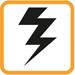 workguard_shoe_stamps/anti_static.png description