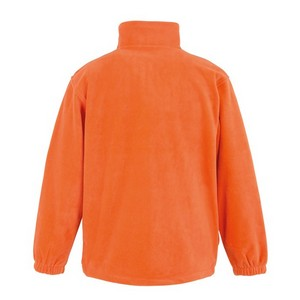 R036X-orange-back.jpgOrange Rear