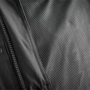 R067X_mesh-liner.jpgDetail