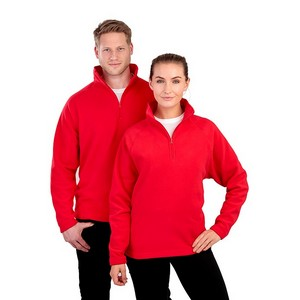 R112X_couple_red.jpgRed Couple
