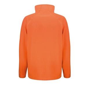 R114X_orange_rear.jpgrear