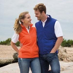 R116X_orange-royal_couple.jpgCouple Lifestylen