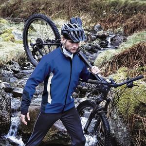 R119X_cycling_2009.jpgCycling