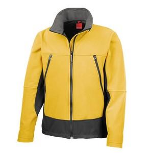 Sport Yellow\Black
