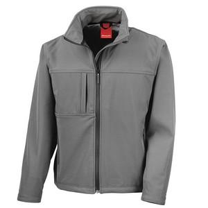 Workguard Grey