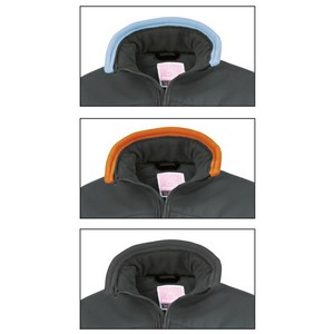 R122F_black_collar_options.jpgBlack 3 collars