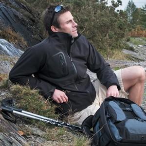 R136X_hiking_2009_2_cropped.jpgHike