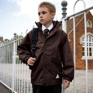 R160J_Schoolwear_2010.jpgSchoolwear