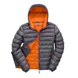 Grey\Orange