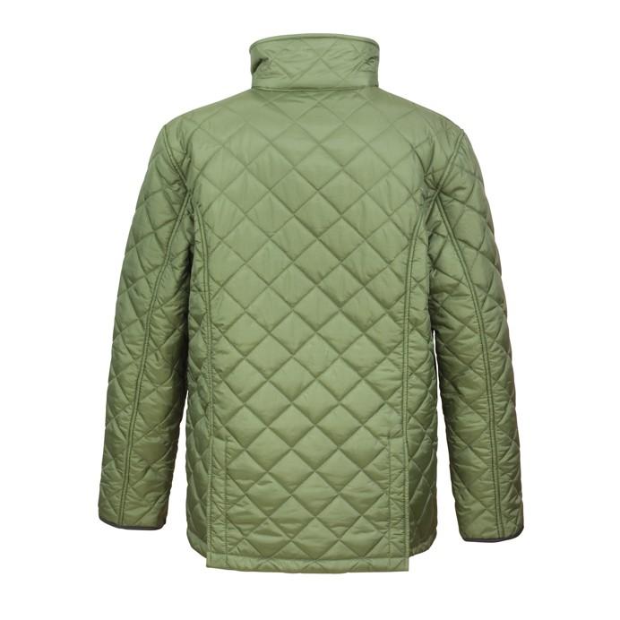 Result Urban Outdoor Urban Cheltenham Gold Jacket