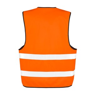 R200X_fluorescent_orange-back.jpgRear
