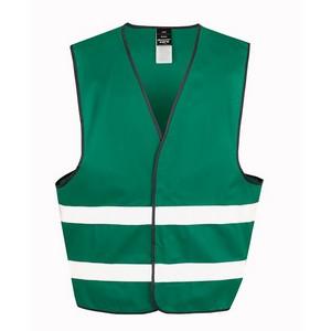 Paramedic Green