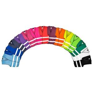 R200XEV_rainbow.jpgRainbow