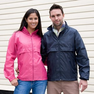 R204X-Casual-Couple-Cropped-2013.jpglifestyle