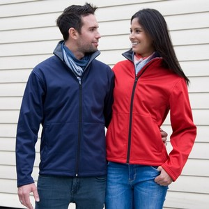 R209M-Casual-Couple-Cropped-2013.jpgLifestyle