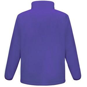 R220M_purple_rear.jpgRear
