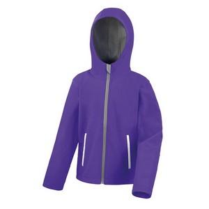 Purple\Grey