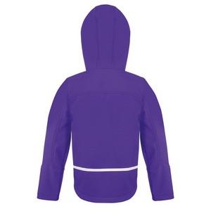 R224J_purple_rear.jpgRear
