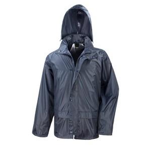 R225X_Jacket_with_hood.jpgJacket with hood