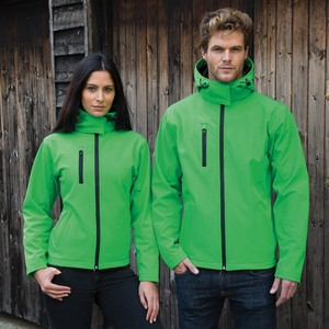 R230MF_vividgreen_2015_lifestyle.jpgCouple in vivid green