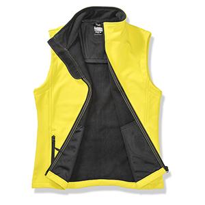 Yellow\Black