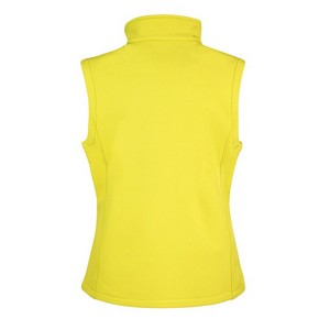 R232F_yellow_black_rear.jpgRear