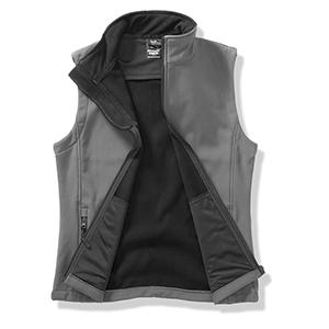 Charcoal\Black
