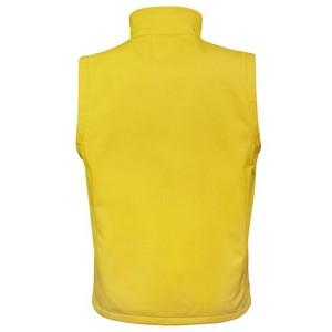 R232M_back_yellow.jpgRear