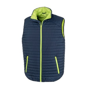 Navy\Lime