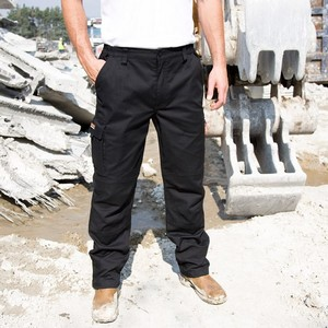 R303X_Workguard_2013.jpgLifestyle
