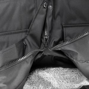 R307_foil_insulation_detail.jpgfoil