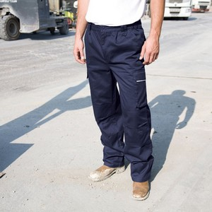 R308X_Workguard_2014_navy.jpgNavy Lifestyle back