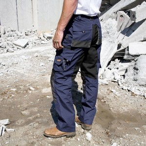 R310X_Workguard_2014_navy.jpgLifestyle front