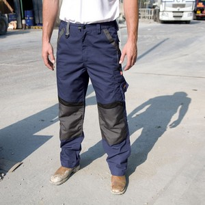 R310X_Workguard_2_2014_navy.jpgLifestyle