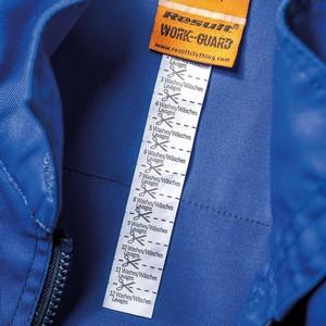 R316X_wash-label.jpglabel