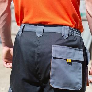 R318X-R319X_Black-Grey-Orange-waistband_rear.jpgwaitband rear