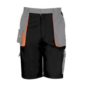 Black\Grey\Orange