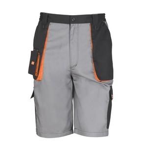 Grey\Black\Orange