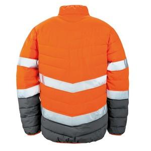 R325M_flo-orange-grey_back.jpgRear