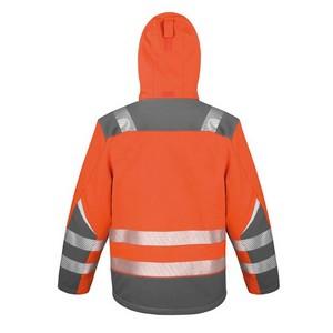 R331X_fluorescent_orange_rear.jpgRear
